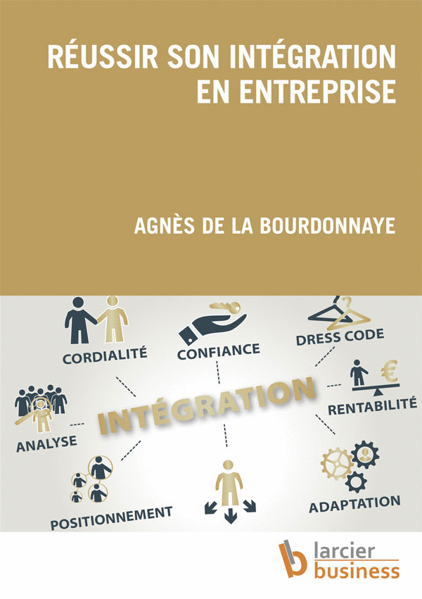 Réussir son intégration en entreprise